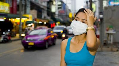 hCoV-EMC, SARS, virus, WHO, Saudi Arabia