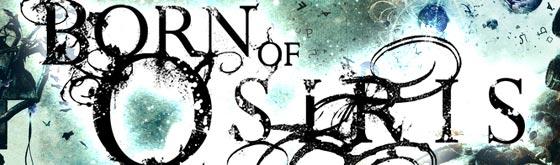 born of osiris machine