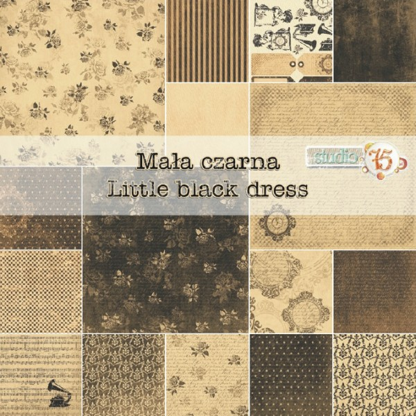 http://studio75.pl/pl/528-zestaw-papierow-mala-czarna-.html
