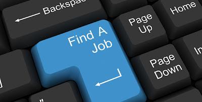 10 websites to find jobs