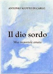 http://nicholasedevelyneildiamanteguardiano.blogspot.it/2014/07/recensione-il-dio-sordo-di-antonio.html