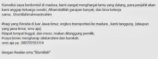 lowongan-kerja-sumenep-madura-terbaru-2014