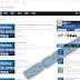 Minima Colored Blogger Teması Türkçe(İstek Tema Üzerine)