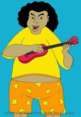 http://1.bp.blogspot.com/-1Uq3dI8bcJU/TgDSjsVLNEI/AAAAAAAAAW0/htBQ1D-VScE/s400/ukulele.png