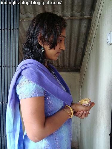 Actress big boob indian