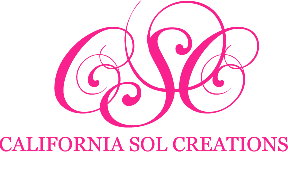 California Sol Creations