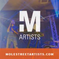 Mole Street Artists