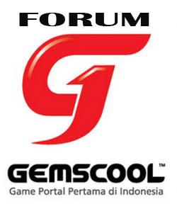 Gemscool Online di Indonesia
