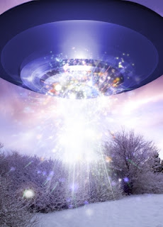 http://www.freedigitalphotos.net/images/Space_and_Science_Fi_g289-UFO_S_Over_Snow_Coverd_Surface_p96246.html