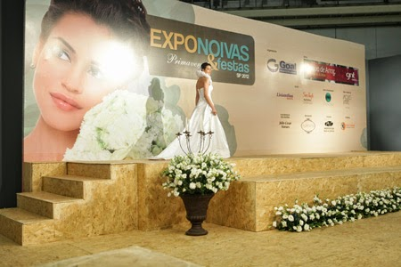 EXPO NOIVA 2015 (22/01 a 25/01)