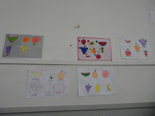 http://saojosecorupa.blogspot.com/2015/02/trabalhando-vocabulario-frutas.html