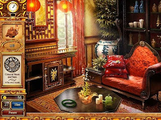 Dream Inn The Driftwood v1.0.1.10-TE