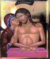 Η γνώση της Παναγίας
