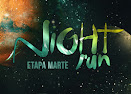 Night Run 2014 - 1ª Etapa - Recife