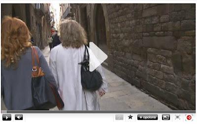 http://www.324.cat/video/4757392/Comenca-la-setmana-literaria-del-Tricentenari
