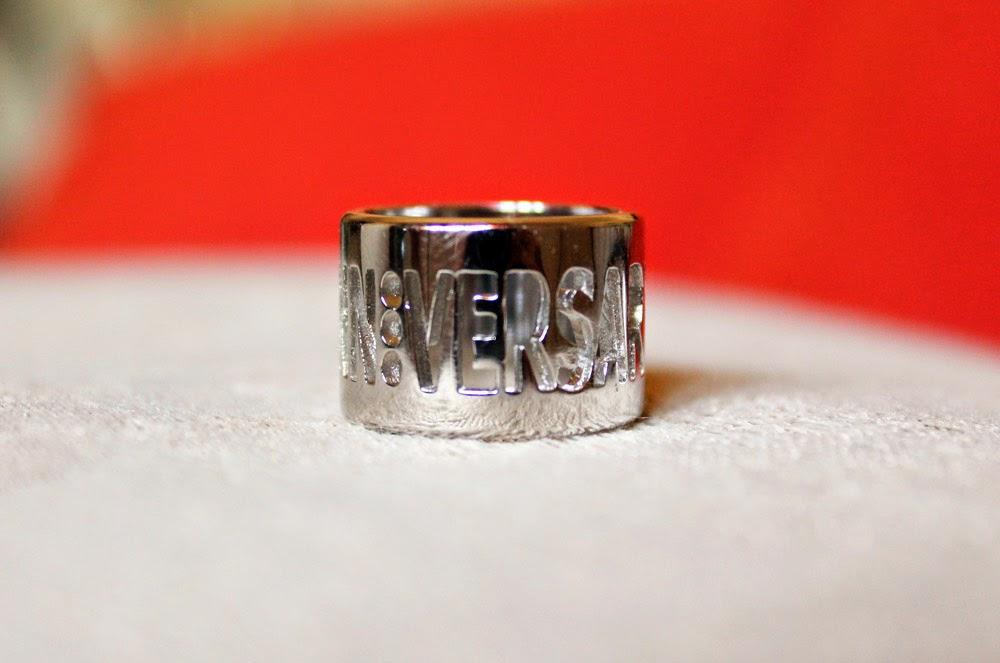 y combinator dating ring Haderslev