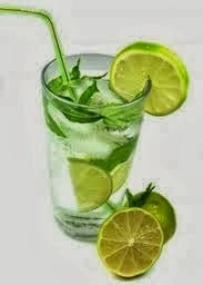 Benefits Lime Diet