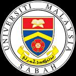 >>Universiti Malaysia Sabah