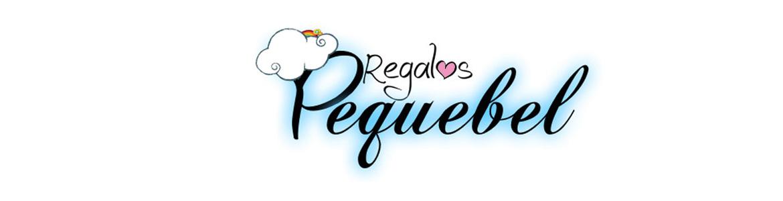 Regalos Pequebel