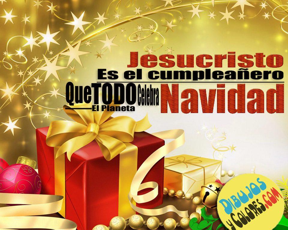 Tarjetas de navidad para imprimir | Colombia