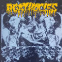 AGATHOCLES / ANTIKULT