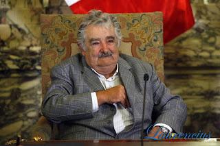 Presiden-Jose-Mujica-Termiskin_4