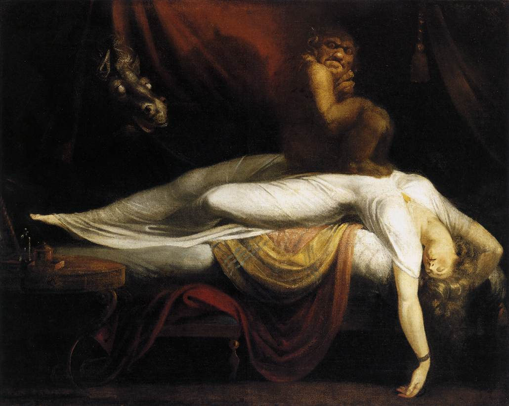 [Image: john-henry-fuseli-the-nightmare.jpg]