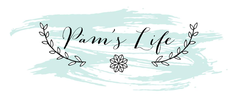 Pam's Life
