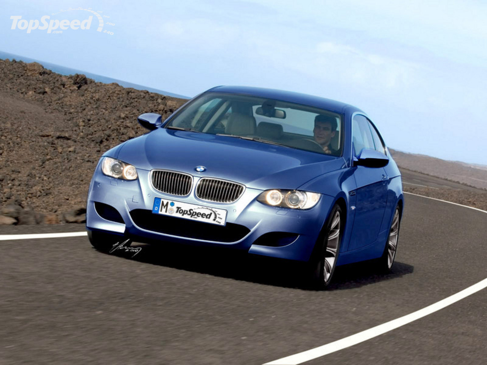 Bmw E90 Most Wanted Cars