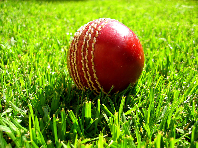 espn yahoo india live cricket ball by ball score card,board,update