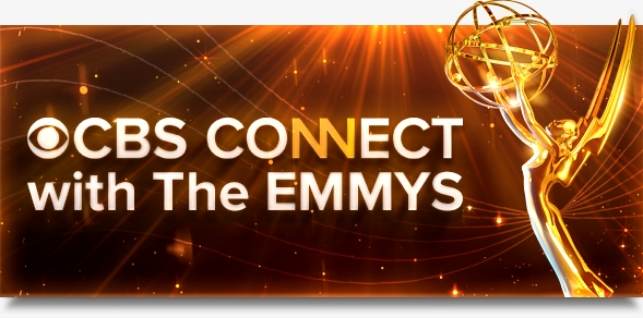 Fans Connect 2013 Emmy® Awards Polls/Live Chat