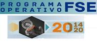 Programa Operativo FSE Canarias