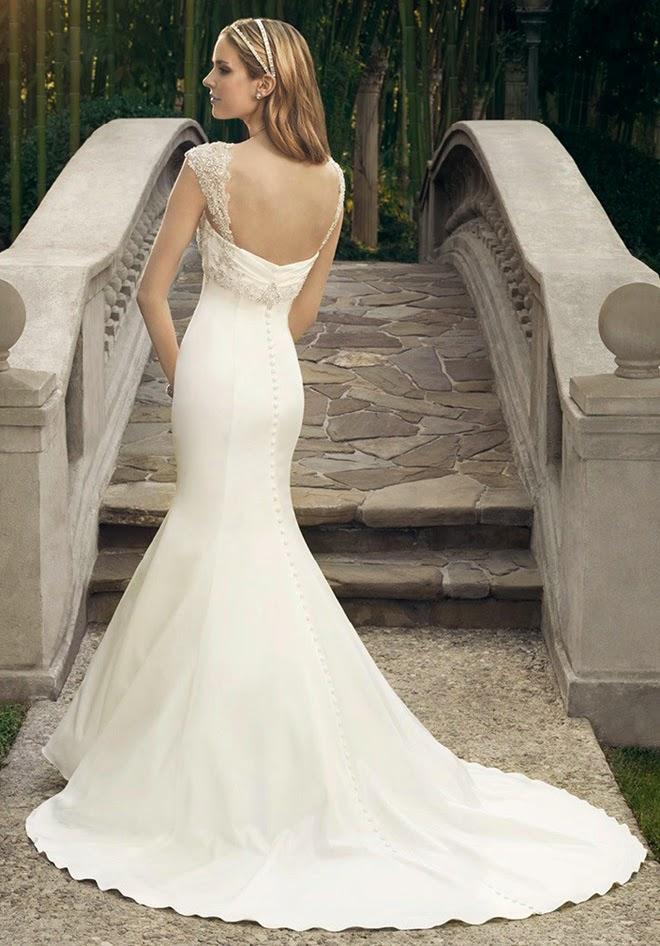 Casablanca Wedding Gown 23 Good Casablanca Bridal Fall