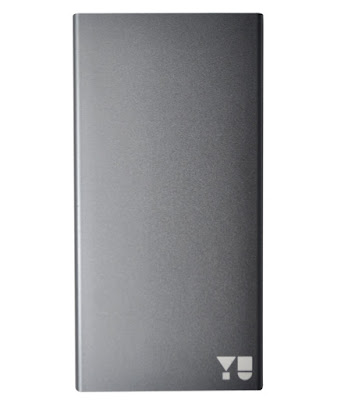 Best 5 Powerbanks Under 1500 Rupees