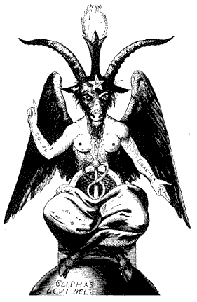 ON TO THE NEXT ONE  (Jay-Z) Baphomet_small