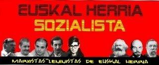 euskalherriasozialista