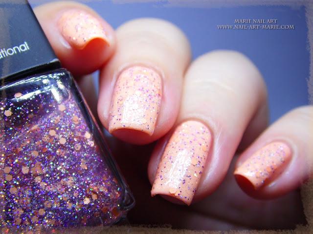 LM Cosmetic Original5