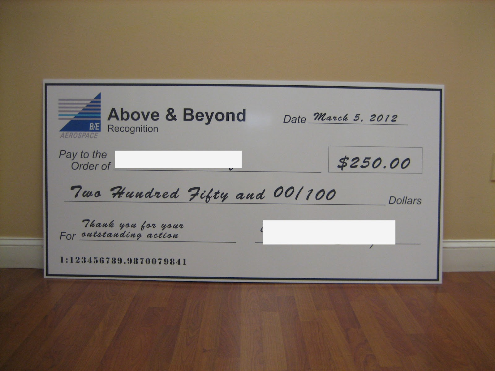 top class signs and printing's blog: memorable donations, Powerpoint templates