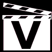 VIDEOCRI