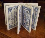 Sajou Book