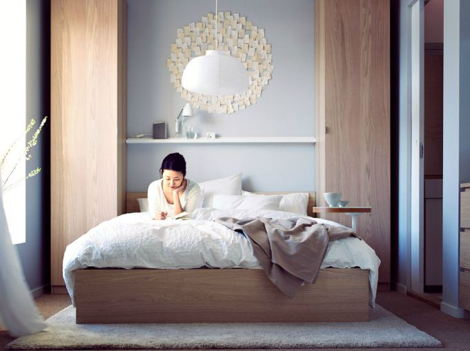 Ikea bedroom designs - Ikea bedroom designs ...