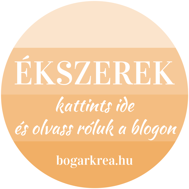 http://bogarkrea.blogspot.hu/search/label/%C3%A9kszer