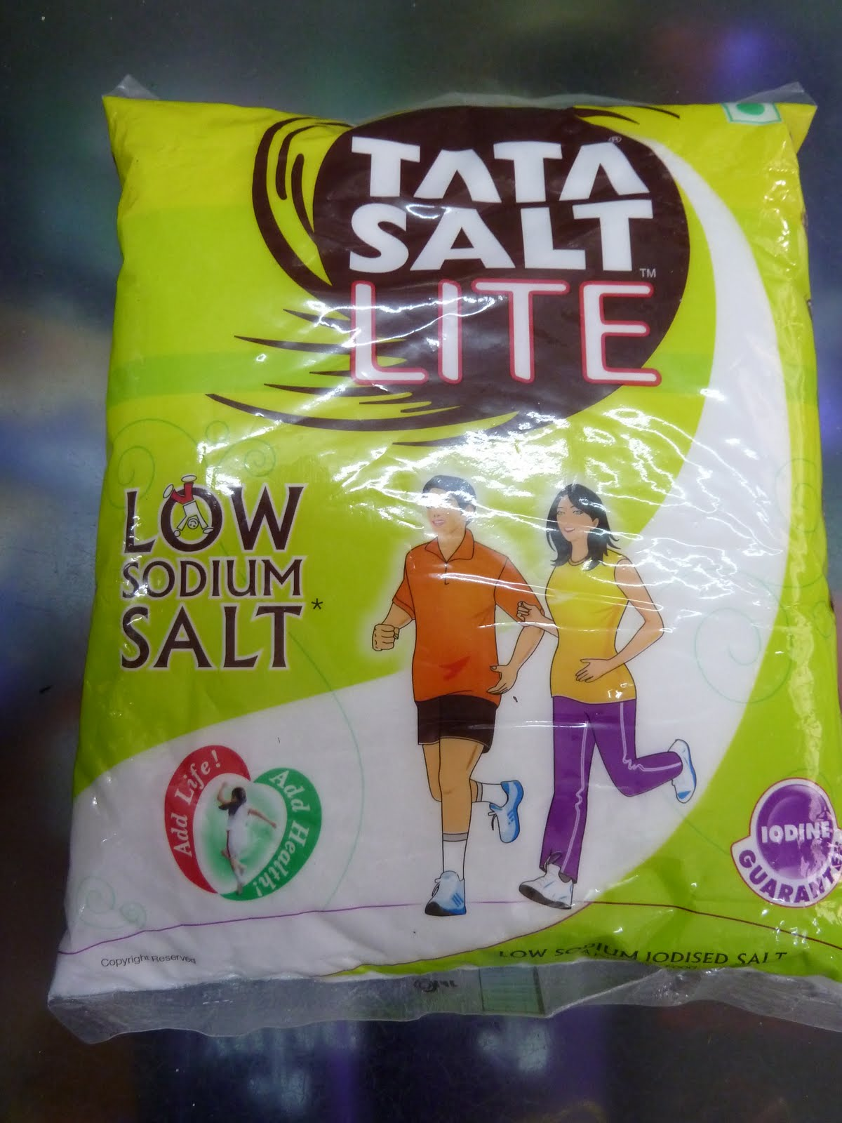 tata salt Is added to your shopping cart is added to your wish list continue shopping go to cart go to wishlist close.