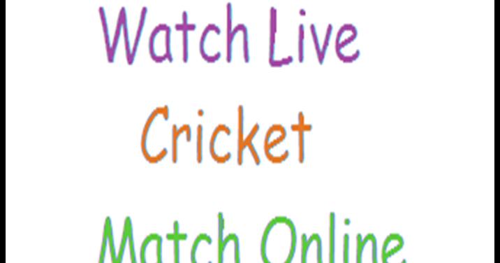 Cricket - Watch Live Cricket   TV Listings   Sky Sports