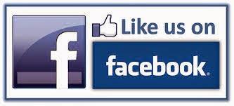 FaceBook Metal Forex Trader
