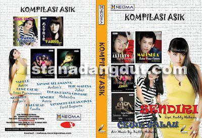 download mp3, bukan hanya cintamu, mahendra, dangdut, dangdut original, 2013