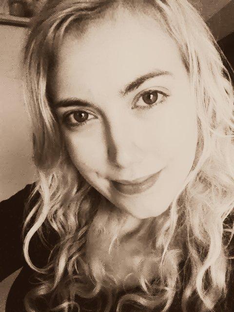 Hanna Marie Lei
