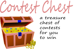Contest Chest