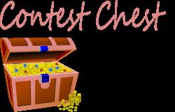 Contest Chest