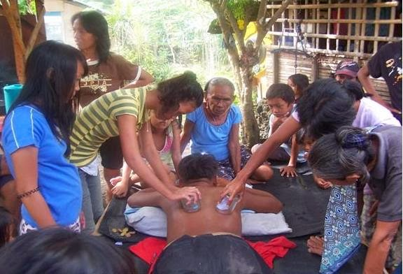 making lagundi syrup out of lagundi An american suffering from asthma finds relief in lagundi tablets manufactured in the philippines a european athlete experiencing excruciating pains from kidney stones takes sambong tablets.